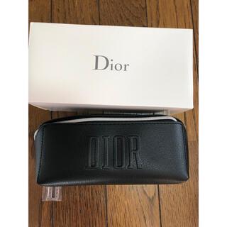 Christian Dior - Dior ノベルティポーチ