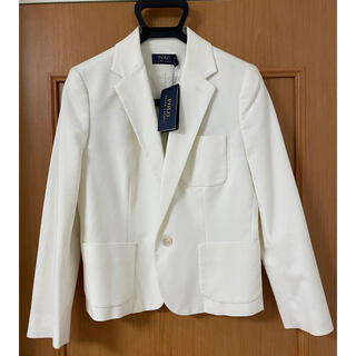 ポロラルフローレン(POLO RALPH LAUREN)のpolo スーツジャケット(その他)