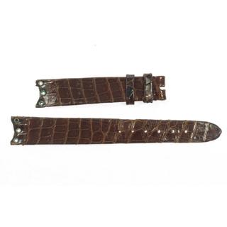オーデマピゲ(AUDEMARS PIGUET)のオーデマ・ピゲ  ラグ幅14mm   レディース 【中古】(腕時計)
