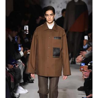 Jil Sander - OAMC jacket オーバーサイズジャケット