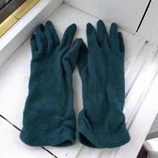 アンタイトル(UNTITLED)のアンタイトル 手袋(手袋)