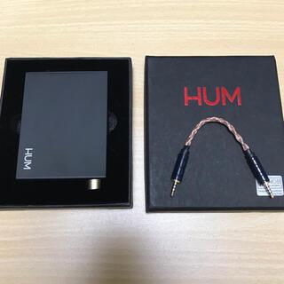 美品 HYPNO.B Portable Amplifier