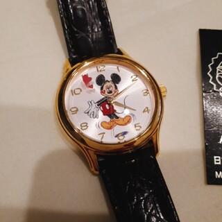 アルバ(ALBA)の入手困難★ALBA/セイコー/ミッキーマウス Disney 腕時計 ディズニー (腕時計)