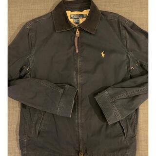 Ralph Lauren - ラルフローレン スウィングトップ デッドストック 80S 90S Mサイズ