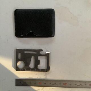 栓抜き、オープナー、小道具(その他)
