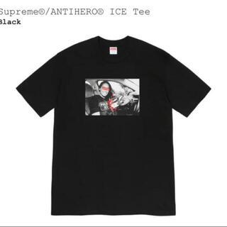 Supreme - supreme week14 Tシャツ XLサイズ