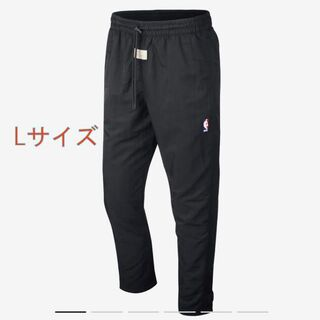 NIKE - Lサイズ Nike × Fear of God Warm Up Pants