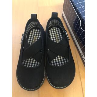 ファミリア(familiar)のファミリア 靴 15cm(フォーマルシューズ)