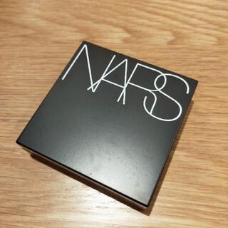 NARS - NARS クッションファンデ VIENNA 5879