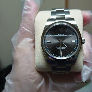 ROLEX - 114300 ロレックス 時計 ROLEX