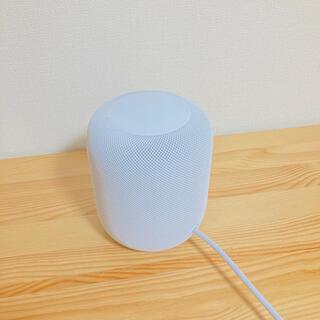 Apple - Homepod