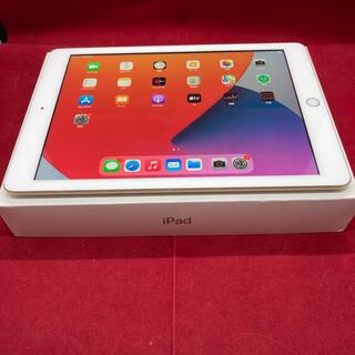 Apple - iPad5 32GB Wi-Fiモデル 上美品