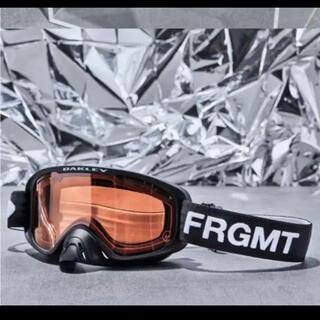 オークリー(Oakley)のOAKLEY O FRAME 2.0 XM Fragment(サングラス/メガネ)