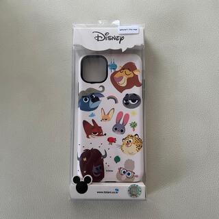 Disney - ディズニースマホケース iPhone11 Pro max