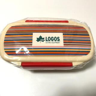 ロゴス(LOGOS)のLOGOS ランチボックス(弁当用品)
