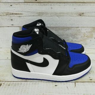 NIKE JORDAN 1 RETRO HIGH OG 26.5cm(スニーカー)