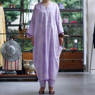 jonnlynx - wryht SAHARA dress