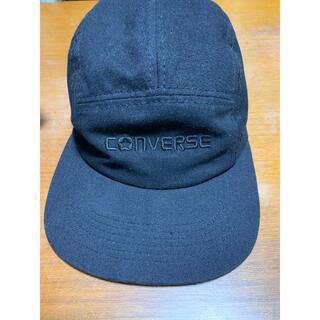 コンバース(CONVERSE)のコンバース converse キャップ 帽子(キャップ)