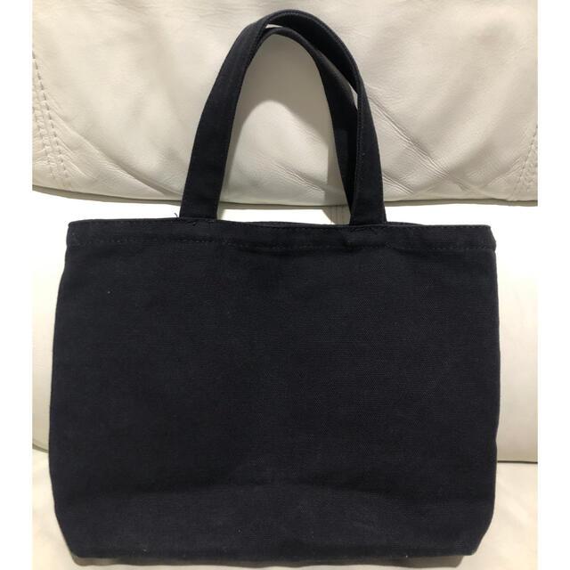 Rady(レディー)の♡Rady ミニトート♡値下げ不可 レディースのバッグ(トートバッグ)の商品写真