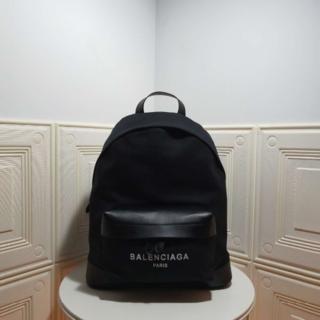 Balenciaga - バレンシアガ Balenciaga  リュックバックパック