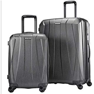 サムソナイト(Samsonite)のサムソナイト スーツケース(トラベルバッグ/スーツケース)