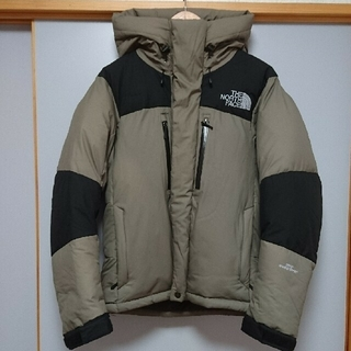 THE NORTH FACE - バルトロライトジャケット THE NORTH FACE