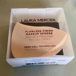 laura mercier - ローラメルシエ フローレスフィニッシュメイクアップスポンジ