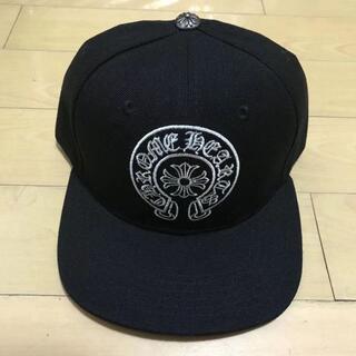 Chrome Hearts - クロムハーツ キャップ 帽子