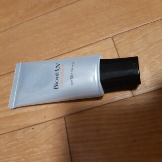 ビオレ(Biore)のビオレ 化粧下地UV シミ毛穴カバー用(化粧下地)