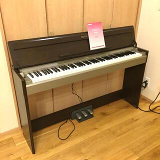 関東限定 送料無料  電子ピアノ YAMAHA YDP-S31 88鍵
