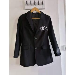 Dior - ◆DIOR◆ スーツジャケット