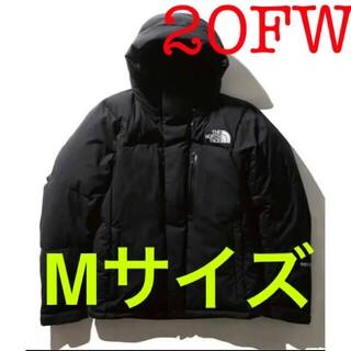 THE NORTH FACE - バルトロライトジャケット ノースフェイス ブラック Mサイズ 新品未使用タグ付き