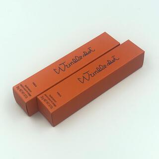 POLA - リンクルショットメディカルセラム 20g × 2