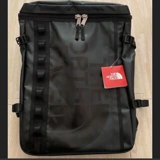 THE NORTH FACE - 新品・タグ付き THE NORTH FACE ヒューズボックスリュック30L