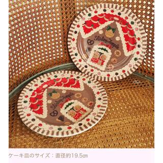 Shirley Temple - シャーリーテンプル ☆ノベルティ