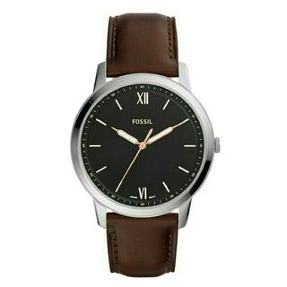 フォッシル(FOSSIL)の腕時計メンズ Fossil フォッシル  メンズ  腕時計(腕時計(アナログ))