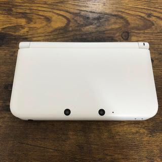 ニンテンドー3DS - Nintendo 3DS ニンテンドー3DSLL