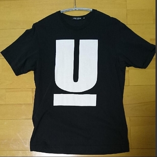 UNDERCOVER - UNDERCOVER Tシャツ M