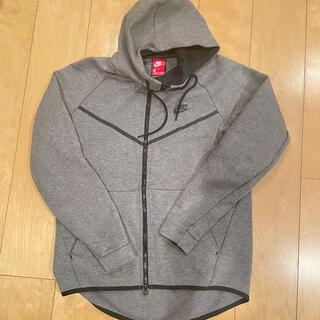 ナイキ(NIKE)のハムスター様専用【上下セット】Nike Tech fleece パーカー パンツ(スウェット)
