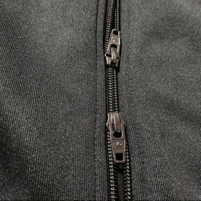 adidas(アディダス)のadidasoriginals トラックジャージ メンズのトップス(ジャージ)の商品写真