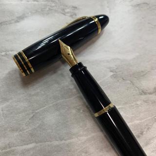 アウロラ(AURORA)のaurora 万年筆(ペン/マーカー)