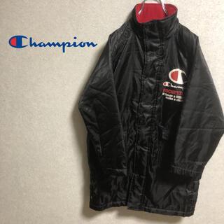 チャンピオン(Champion)のchampion/チャンピオン ベンチコート ダウンジャケット 140cm(コート)