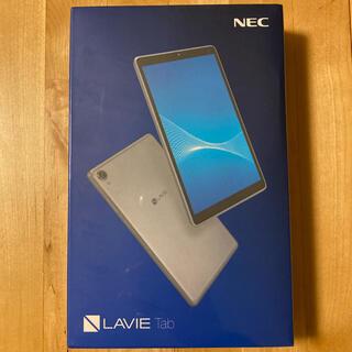 NEC - NEC タブレット LAVIE  8型