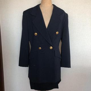 ペイトンプレイス(Peyton Place)のスカートスーツ(スーツ)