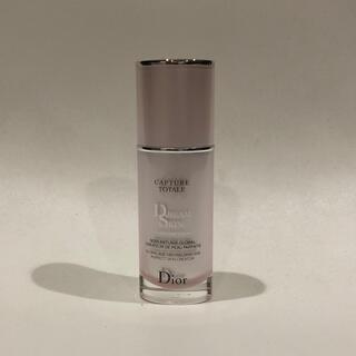Christian Dior - Dior CAPTURE TOTALE ドリームスキン アドバンスト