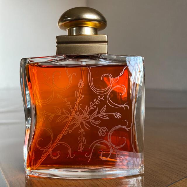 Hermes(エルメス)のHERMES 50ml コスメ/美容の香水(香水(女性用))の商品写真