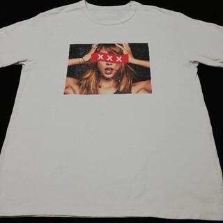 tシャツ テイラー