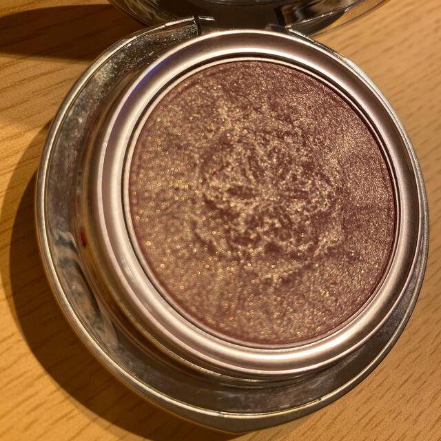 COSME DECORTE(コスメデコルテ)のコスメデコルテ AQ ブラッシュ 02 ヴィンテージオーキッド コスメ/美容のベースメイク/化粧品(チーク)の商品写真