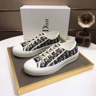 Dior スニーカー(スニーカー)