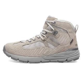 ネイバーフッド(NEIGHBORHOOD)のNEIGHBORHOOD X DANNER FULLBORE BOOT(ブーツ)